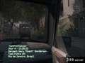 《使命召唤6 现代战争2》PS3截图-205