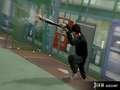 《如龙5 圆梦者》PS3截图-157