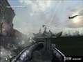 《使命召唤8 现代战争3》WII截图-96