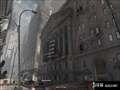 《使命召唤8 现代战争3》WII截图-49