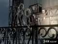 《永恒终焉》XBOX360截图-1