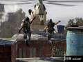 《使命召唤6 现代战争2》PS3截图