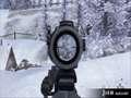 《使命召唤6 现代战争2》PS3截图-470