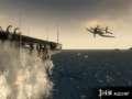 《战地1943(PSN)》PS3截图