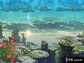 《夏莉的工作室 黄昏之海的炼金术士》PS3截图-11