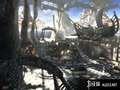 《怪物猎人3》WII截图-152