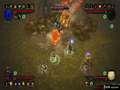 《暗黑破坏神3》XBOX360截图-17
