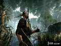 《狙击手 幽灵战士2》XBOX360截图-46