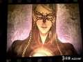 《猎天使魔女》XBOX360截图-79
