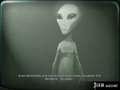 《毁灭全人类 法隆之路》XBOX360截图-90