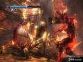 《忍者龙剑传Σ2》PS3截图-113