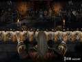 《真人快打9》PS3截图-206
