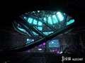 《生化危机6》XBOX360截图-17