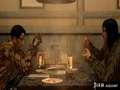 《如龙5 圆梦者》PS3截图-121