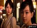 《如龙5 圆梦者》PS3截图-293