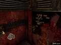 《神秘海域2 纵横四海》PS3截图-77