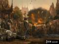 《真人快打9 完全版》PS3截图-122