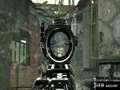 《使命召唤6 现代战争2》PS3截图-241
