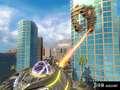 《毁灭全人类 法隆之路》XBOX360截图-1