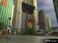 《毁灭全人类 法隆之路》XBOX360截图-14
