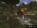 《最终幻想11》XBOX360截图-141