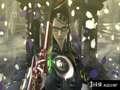 《猎天使魔女》XBOX360截图-11