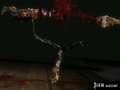 《真人快打9 完全版》PS3截图-90