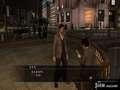 《如龙5 圆梦者》PS3截图-415