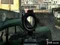 《使命召唤6 现代战争2》PS3截图-223