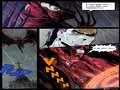 《忍者龙剑传Σ2》PS3截图-128