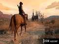《荒野大镖客 年度版》PS3截图-191