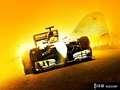 《F1 2014》PS3截图