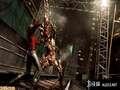 《生化危机6 特别版》PS3截图-228