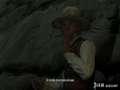 《荒野大镖客 年度版》PS3截图-402