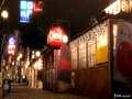 《如龙5 圆梦者》PS3截图-201