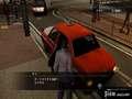 《如龙5 圆梦者》PS3截图-414