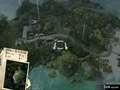 《海岛大亨3》XBOX360截图-61