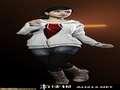 《如龙5 圆梦者》PS3截图-422