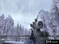 《使命召唤6 现代战争2》PS3截图-462