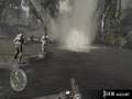 《使命召唤3》XBOX360截图-147
