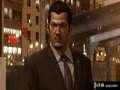 《如龙5 圆梦者》PS3截图-127