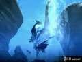 《怪物猎人3》WII截图-133
