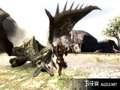 《怪物猎人3》WII截图-58