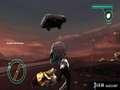 《毁灭全人类 法隆之路》XBOX360截图-98