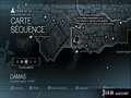 《刺客信条(PSN)》PS3截图-110