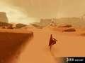 《旅途》PS4截图-23