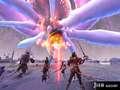 《最终幻想11》XBOX360截图-117