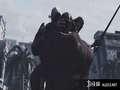 《刺客信条》XBOX360截图-233