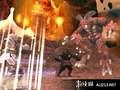 《最终幻想11》XBOX360截图-99