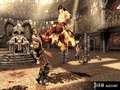 《真人快打9 完全版》PS3截图-23